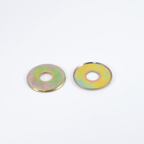 Washer 10 x 30 mm for Handlebar Mounts