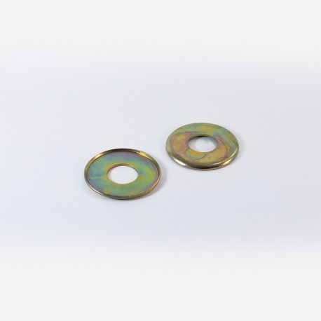 Washer 12 x 30 mm for Bar Mounts